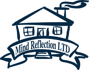 mind-reflection-ltd-bez-tla